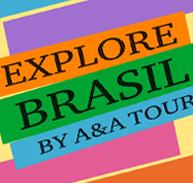 cropped-ExploreBrazil-logo.jpg